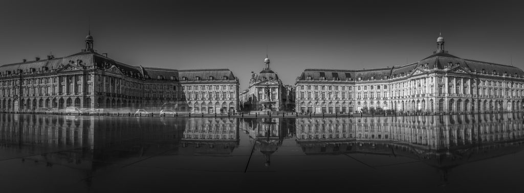 Paris, France, Travel, Photography, Architecture, Long Exposure, Black and White, Art, Fine Art, London fine art photography, Seascape, Landscape,