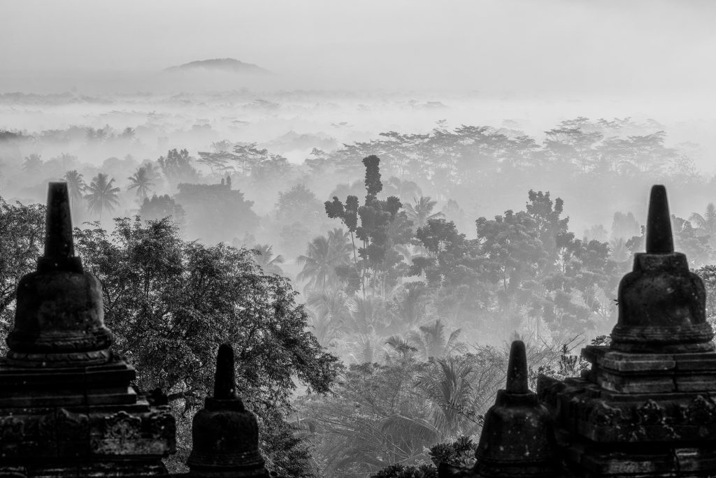 Singapore, world, photography, long exposure, fine art, Indonesia, Kuala Lumpur, Bali, Malaysia, Java, Bromo, Landscape, Architecture, Travel, Black and White,