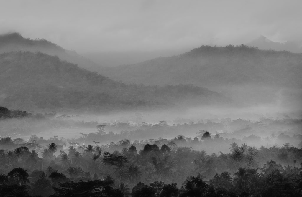 Singapore, world, asia, photography, long exposure, fine art, Indonesia, Kuala Lumpur, Bali, Malaysia, Java, Bromo, Landscape, Architecture, Travel, Black and White,