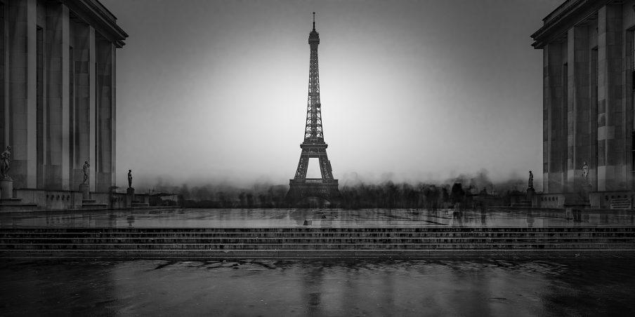 London Fine Art Photography