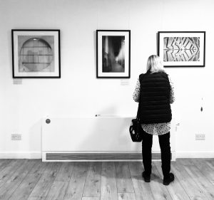 Prints, For Sale, Exhibition, Display, Stock,