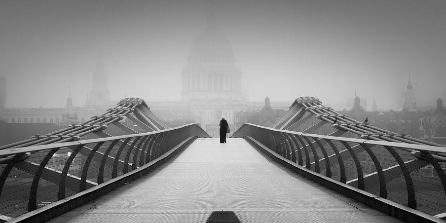 Street, Urban, Geometrics, London, City, Black and white, Street Photography, London Photography, Fine Art, Candid, SPI, Street Art, Graffiti,