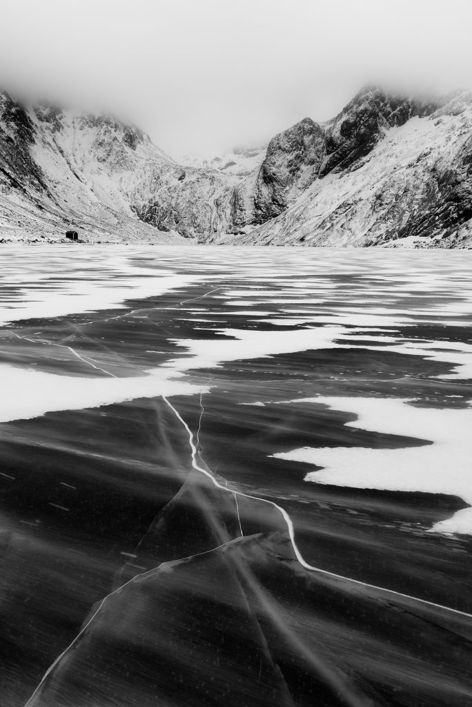 Lofoten, Landscape, Norway, Colour, Abstract, Black, White, Fine Art, Travel, Blog, Wanderlust, Long Exposure, Nikon, Sony, DSLR, Camera, Photography, Print,