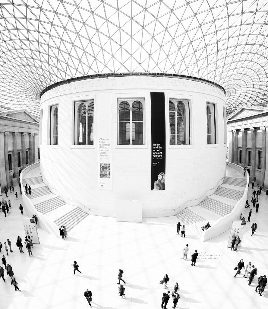 Nikon, Sony, London, Fine Art, Photography, Street, Long Exposure, Black white, Black and white, Monochrome, Fine Art, Photographer, Workshop,
