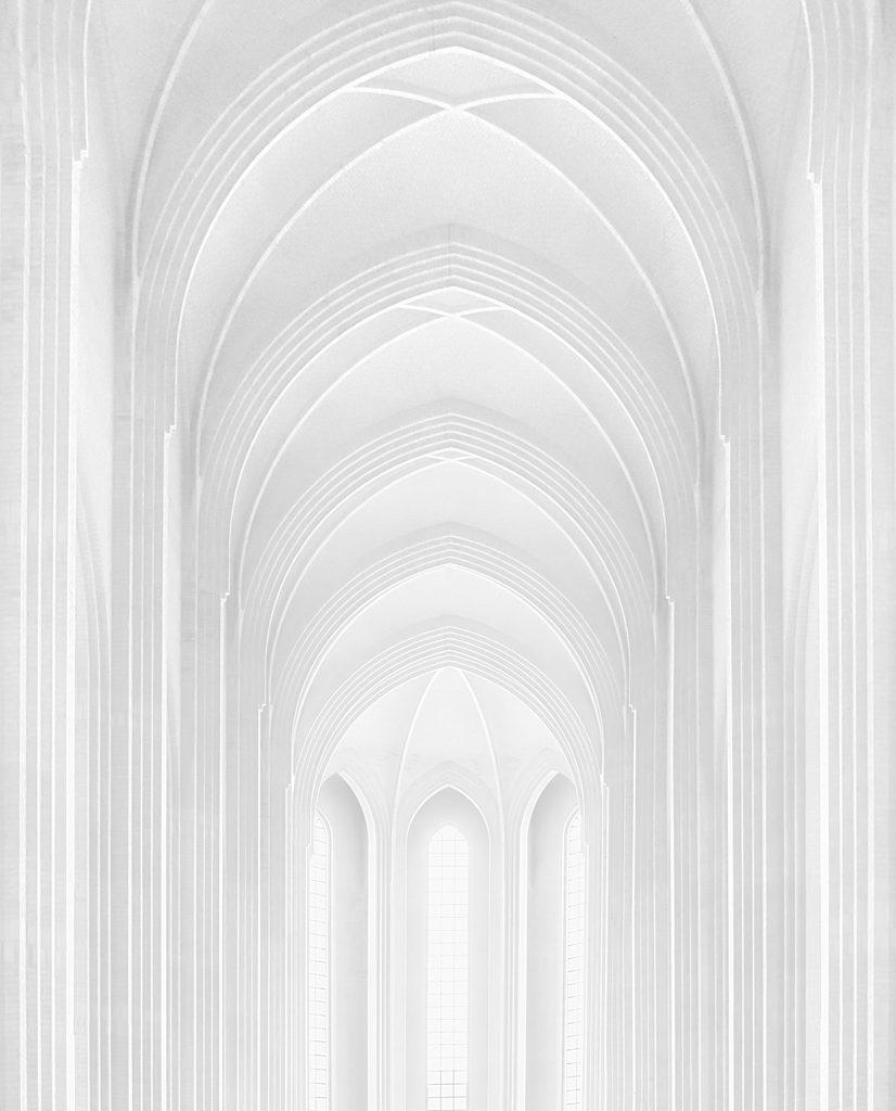 Nikon, Long Exposure, Photography, Black and white, Fine Art, Lisbon, Print, Edition, Limited, Photographer, Workshop, Monochrome, Street,