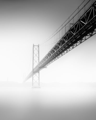 Nikon, Long Exposure, Photography, Black and white, Fine Art, Lisbon, Print, Edition, Limited, Photographer, Workshop, Monochrome, Street,