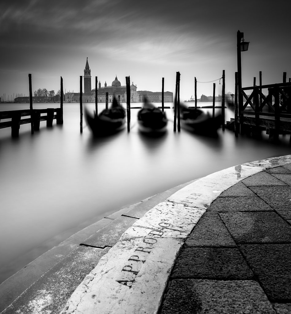 Venice, Italy, Europe, Street, City, Black, White, Monochrome, Photography, Photo, Photographer, Workshop, Photo walk, Black and White, Fine Art, London Fine Art, Mono, Long Exposure, Candid, Urban, Geometric, Nikon, Zeiss, Gitzo, Sony, Limited edition, Prints, Art, Artist, Architecture, Building, Architectural, Edit, DXO, Adobe, Travel,