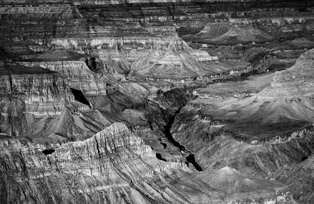 Landscape, Fine Art, America, Photo, Photography, Limited, Edition, London Fine Art, Mono, Monochrome, Black, White, Black and White, Travel, River, National, Park, USA,