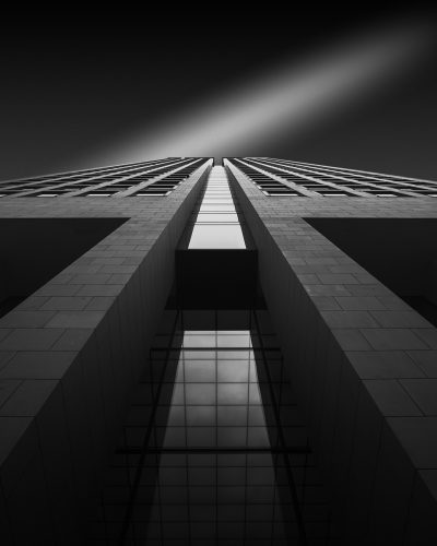 London, Valencia, Frankfurt, Berlin, Long Exposure, Fine art, City, Building, Architecture, Mono, Monochrome, Black, White, Black and white, Prints, Photography, Photographer, Art, Artist, Limited, Edition, Street photography, Street, Nikon, Warsaw, Workshop,