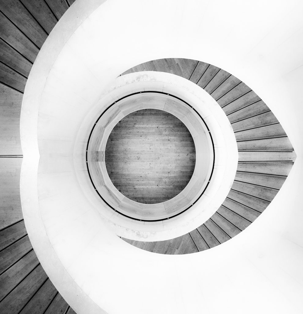 Black, White, Nikon, Mono, Monochrome, Street Photography, Street, Candid, Photography, Print, Black and white, London, Fine Art, Artist, Architecture, Workshop, Spiral, Stairs, BNW, Mono, Museum, London Fine Art, Photo, Image, TS446, TS446photo, Instagram,