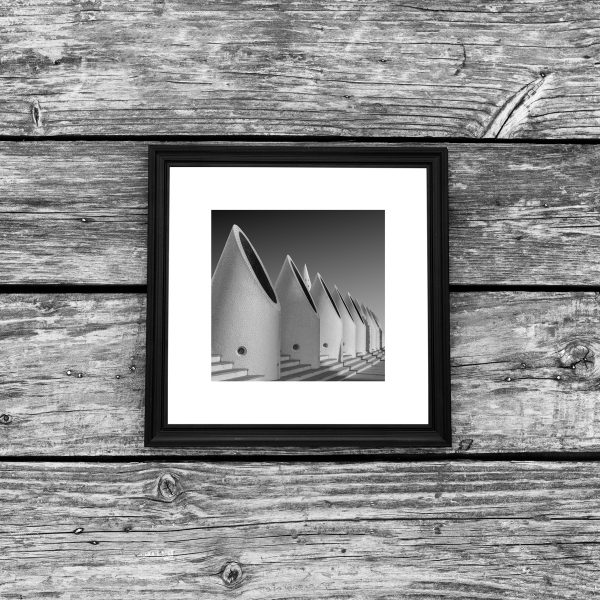 The Limited Ten, London, Fine Art, Photography, London fine art, Print, Limited, Edition, Framed, Valencia, Calatrava, Architecture, Spain, TS446, Black and White, Black, White, Image, Photo, Photography, Fine Art Photography, Nikon, Fuji, Sony, DSLR, Workshop, Abstract Art, Art, Artist, Printed,