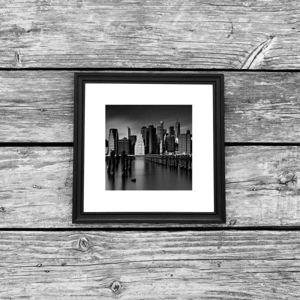 The Limited Ten, London, Fine Art, Photography, London fine art, Print, Limited, Edition, Framed, NYC, New York, Architecture, America, TS446, Black and White, Black, White, Image, Photo, Photography, Fine Art Photography, Nikon, Fuji, Sony, DSLR, Workshop, Abstract Art, Art, Artist, Printed, Cityscape, Skyline, City, NYC City, New York City,