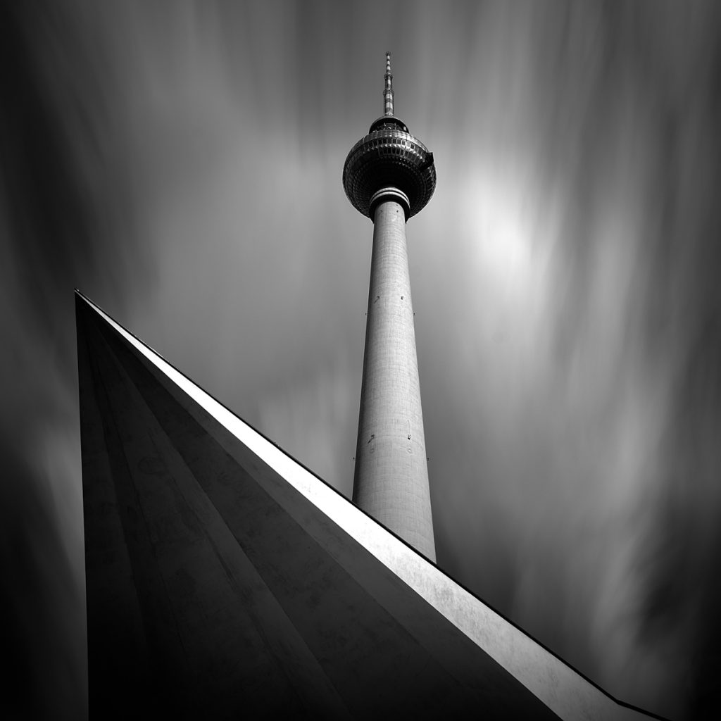 Berlin, artist support pledge, Prints, Fine Art, Black and white, Nikon, Long Exposure, Germany, Edition, Architecture, Instagram, TS446, London Fine Art Photography,