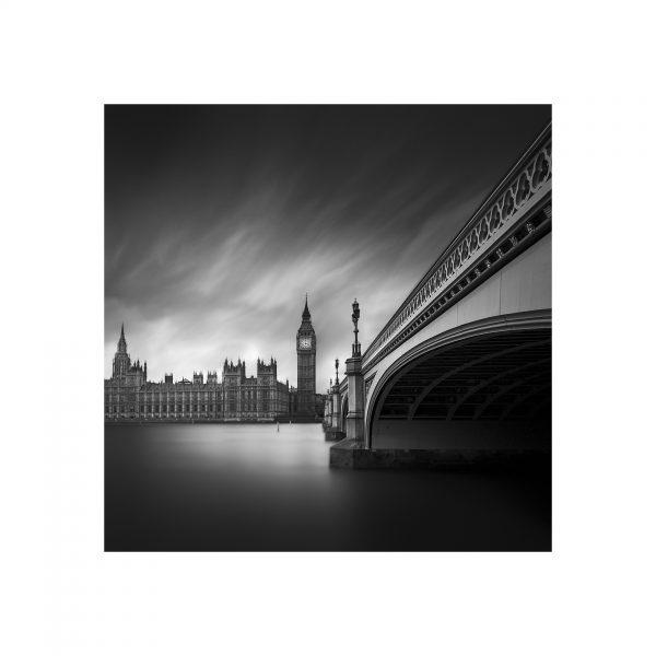 Westminster Print